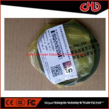 Anillo de pistón de aceite original 4932801