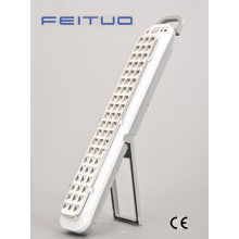 Emergency Light, LED Emergency Lamp, Rechargeable Light
