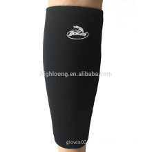 Comfortable knit crus support with cheap price