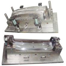 Fabricant de moules en plastique d'injection