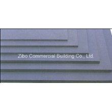 Extrudiertes PVC-Hartschaumblech hoher Qualität
