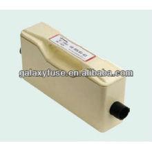 Australia type /fuse base/fuse holder