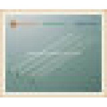 Стеклянный цилиндр/стекло Stick/Стеклодрот