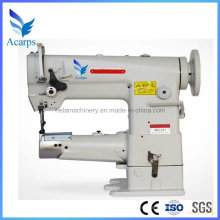 Hot Sale Tent Industrial Sewing Machine on Football Making