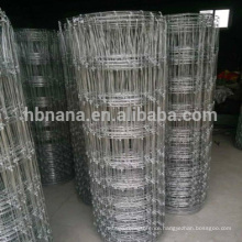 wholesale bulk cattle fence, hot products cattle livestock fence for sale