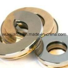 Gute Qualität aus rostfreiem Stahl mit Abdeckungen