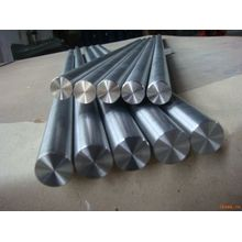 Ta1 Dipoles Tantalum Bar Stock