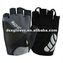 fashion mountain bike gloves