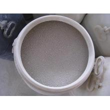 65 % de leur processus de Calcium en poudre de blanchiment