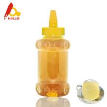 Nós compramos mel de abelha de linden cru da China