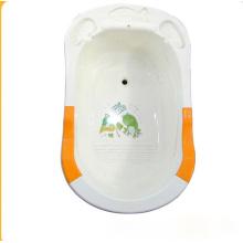 Bañera simple de la venta caliente con buena calidad del precio bajo