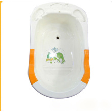 Hot Sale Simple Bathtub with Low Price Good Quality