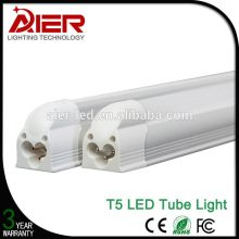 Popular customized t5 indirect lighting fixture