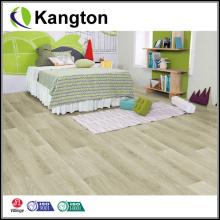 Waterproof and True Health PVC Flooring (PVC flooring)