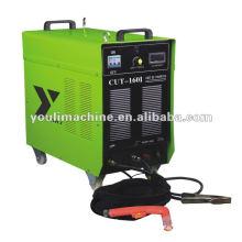 Inverter DC IGBT AIR Plasma Cutter Cut-160I