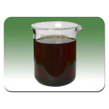 Жидкое аминокислотное удобрение
