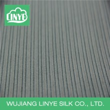 6w classic grey corduroy fabric for leather sofa