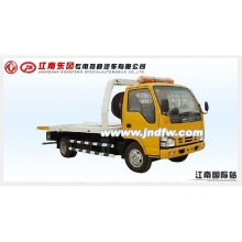rental car recovery equipment for sale