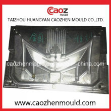 Plastic Injection Auto Car Part Mould in Huangyan