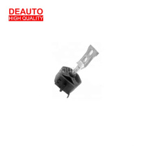 OEM QUALITY 17506-15070 Engine Mount  for Japanese cars
