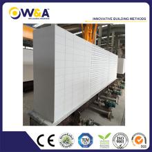 (ALCB-240) Proveedores del bloque de Hebel AAC bloque Fabricante Sistema de la pared Bloques de Hebel para la venta
