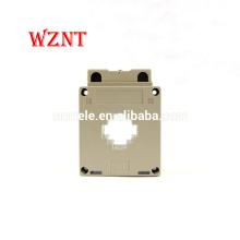 LMK (BH) -0,66 I type transformateur de courant LMK (BH) -0,66 30 IB Exporter le transformateur de courant basse tension