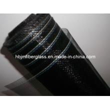Fiberglass Insect Netting (18X16)