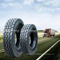 Все стали радиальных грузовых шин 315/80r22.5 18пр