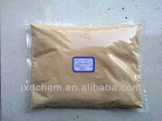 Free chloride Animal source Compound Amino acid powder