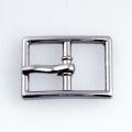 Pin Buckle-25351