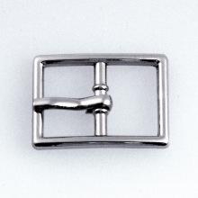 Pin Buckle-25351