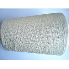 Soybean Protein Fiber Yarn -Ne50s/1 Z Twist