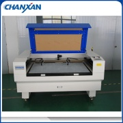 CNC CO2 laser cutting machine CW-6040/1390/1610