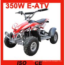 Mini 350W eléctrico de ATV de alta calidad (MC-208)