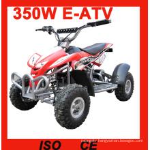 Mini 350W Electric ATV High Quality (MC-208)