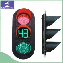 85-265V LED Traffic Sign Light