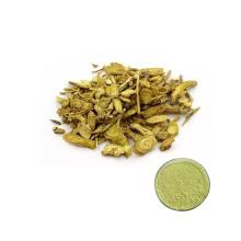 Scutellaria Baicalensis Extract Baicalin 70%-90% / Radix Scutellariae Extract / Radix Scutellariae