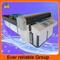 Inkjet Printing Machine for iPhone iPad Case
