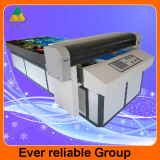 Acrylic Digital Printer (printer for acrylic) Impressora