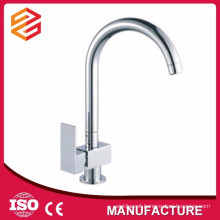 single handle kitchen sink mixer tap new style fashion kitchen tap