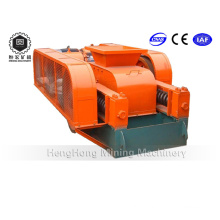Toothed Roller Crusher for Stone Coal Mineral Ore