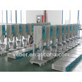Auto Dashboard Ultrasonic Welding Machine High Quality