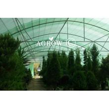 30% Tape Shade Nets Vineyard  Canopy  Netting