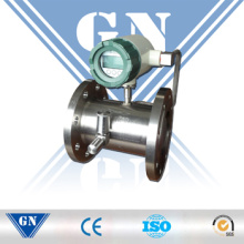 Naatural Gas Flow Meter (CX-TFM-LWQ)