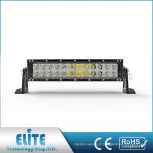 A iluminação superior da qualidade alta Ip67 ilumina a barra clara