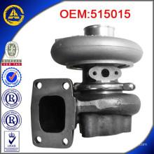 515015 49179-00451 турбокомпрессор для двигателя E200B