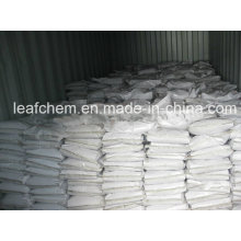 Manufacturer Copper Oxide