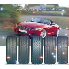 China Car Tyres 165/60r14