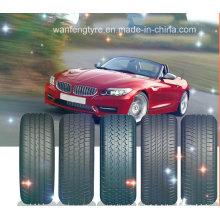 Китай Автомобильные шины 165/60r14