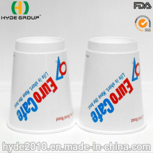 12oz Double Wall Paper Coffee Paper Cup Take Away